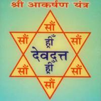 Vashikaran Tantra