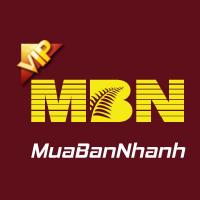 Ban hang MuaBanNhanh