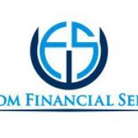 Wisdom Financial Services