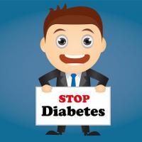 Diabetes Doctor