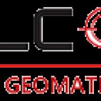 Falcon Geomatics LLC