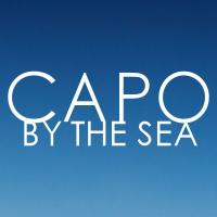Capo By The Sea