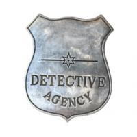 Jensen Private Investigations