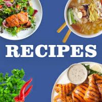 What Are Cooking Recipes?
