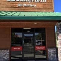 State Farm: Bill Muttera
