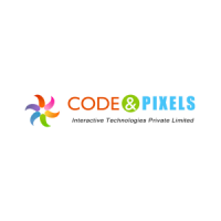 Learning Management System   CODE AND PIXELS