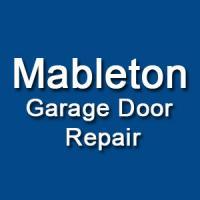 Mableton Garage Door Repair