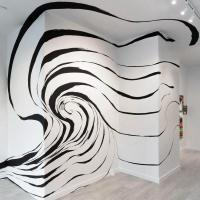 NYB Fine Art Gallery