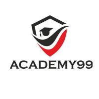 Academy99