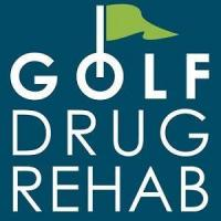 Golf Drug Rehab
