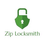 Zip Locksmith