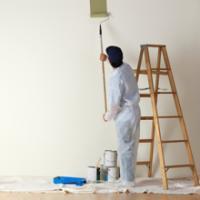 Total Pro Painters