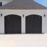Currey Garage Door and Electric Gates