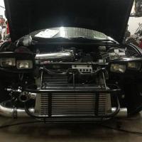 NexGen Performance & Auto Care LLC