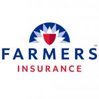 Farmers Insurance - Jeffrey Dittman