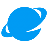 Software Planet