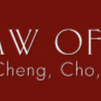 Law Offices of Cheng, Cho, & Yee, PC