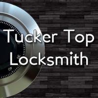 Tucker Top Locksmith