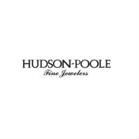 Hudson-Poole Fine Jewelers