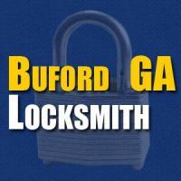 Buford GA Locksmith