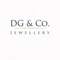 DG and CO. Jewellery