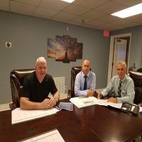 Oak Crest Insurance Services