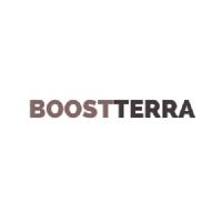 BoostTerra