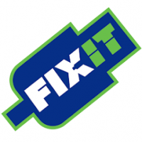 FixIt Mobile