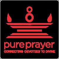 PurePrayer