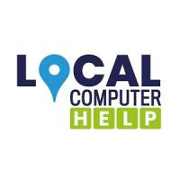 Local Computer Help