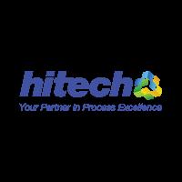 Hitech CADD Services
