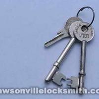 24 Hour Dawsonville Locksmith