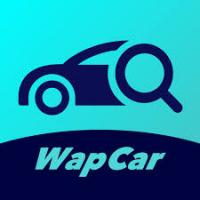 WapCar in Malaysia serves for the world