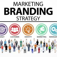 Branding Indonesia
