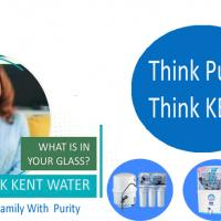 Think Purity Think Kent