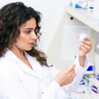 Kaveri Karhade, MD Cosmetic Dermatology