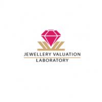 Jewellery Valuation Laboratory