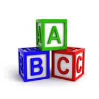 ABC Childrens Academy LLC