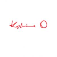 Koshie O