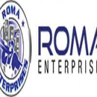 Roma Enterprises LLC