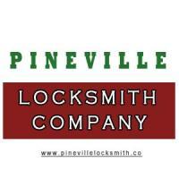 Pineville Locksmith Company