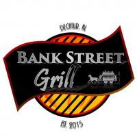 Bank Street Grill