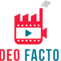 Video Factory