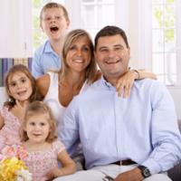 Hometown Insurance Services Agency