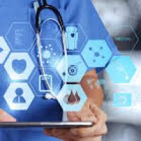 Healthcare Business Research