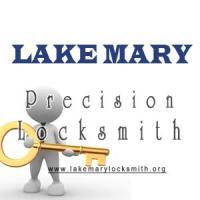 Lake Mary Precision Locksmith