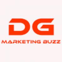 Best Digital Marketing Institute in Shamli