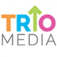 Trio Media