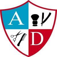A&D Barber Shop