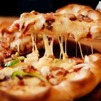 Beneditti's Pizza
